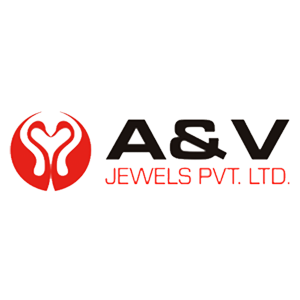 A V Jewels Pvt Ltd