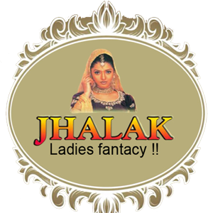 Jhalak Fashion