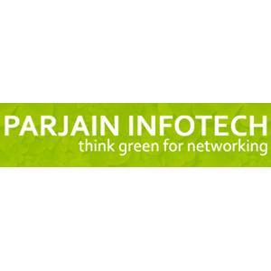 Parjain Infotech