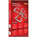 QH AntiVirus Pro