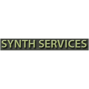 Synth Services