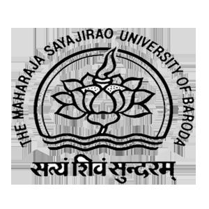 M S University of Baroda