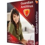 Guardian_AntiVirus
