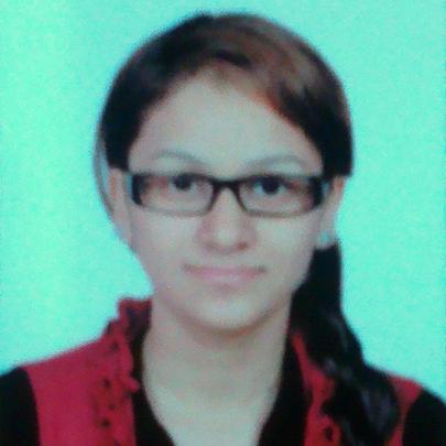 Jyoti Rathod