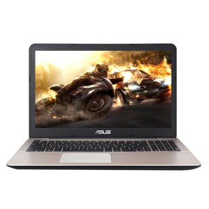 Asus A555LF-XX257T Notebook (90NB08H1-M04030)