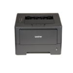 Brother Printer HL-5440D High Speed Monochrome Laser Printer with Double-sided Printing