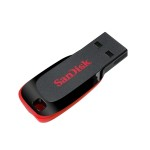 Log in to your account Your Favorites SanDisk Original 16GB Pen Drive